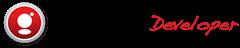 Gracenote-devzone-logo