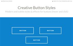ボタンデザインのメモ
