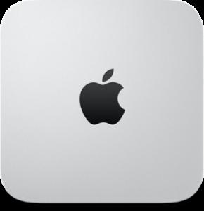 macmini-select-box-201504