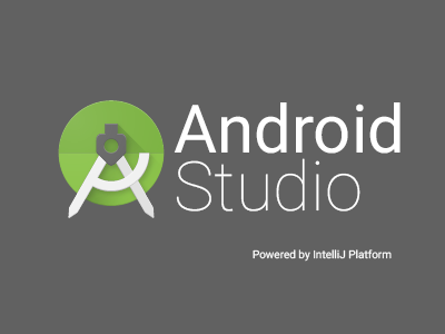 Android Studioの日本語化