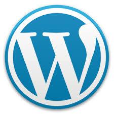 wordpressのインストールして設定したいこと、プラグイン追加のメモ