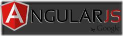 AngularJS データバインドが反映されない なんで