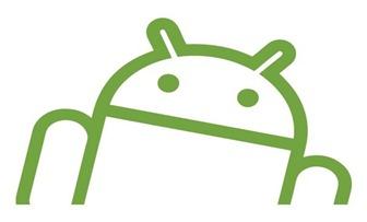 アンドロイドアプリ Mimicry ものまね が公開されました。