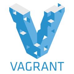 windowsでvagrantの 共有フォルダ設定 共有できない 複数共有ときのメモ