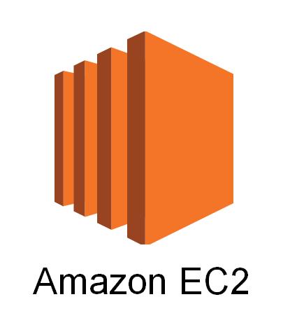 はじめてのAWS 無料利用枠を使ってEC2(Elastic Compute Cloud)のインスタンスを新規作成してみる