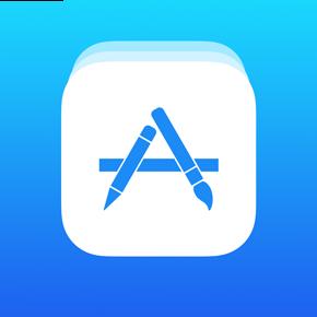 apps-83aaf9ede3e3b60f7e20