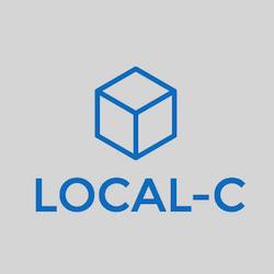 LOCAL-C BLOG