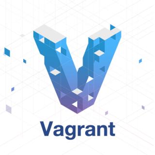 Dockerの勉強したいから、その前にとりあえずMacでVagrant使い仮想環境を作る