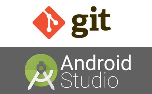 Android Studioでgithubアカウントを変更するとVCSのpush、pullが失敗する