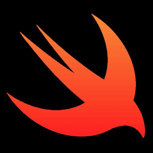 Swift3.0 view値、storyboardとの関連付け