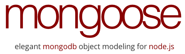 mongooseのWarning(DeprecationWarning: `open()` is deprecated in mongoose >= 4.11.0, use `openUri()` instead, or set the `useMongoClient` option if using `connect()` or `createConnection()`)