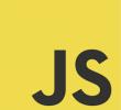 JavaScript(ES6)メモ