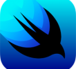 SwiftUIでナビゲーションバー非表示、一度遷移して戻ると二度目が遷移できない