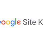 WordPress プラグイン「Site Kit by Google」インストールするとずっとChecking Compatibility…