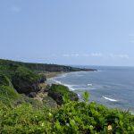 有給消化 沖縄の旅 3rd day